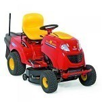 Traktorek_Kosiar_508131ddb7ee6