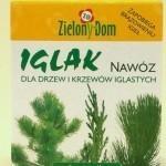 Zielony_Dom_naw__4f3e43cce6f3c