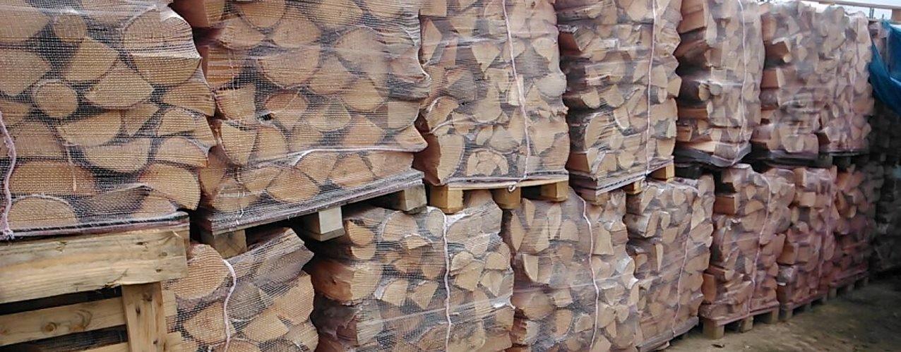 drewno-kominkowe-1